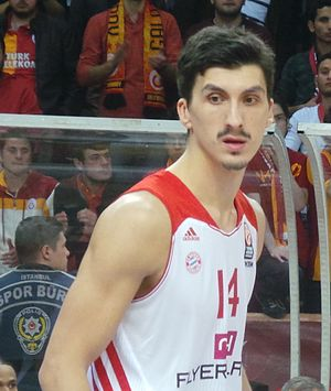 Nihad Đedović