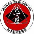 Nihon Dentou Ju-Jutsu Ryu.jpg