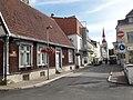 Nikolai street, Pärnu 2020.jpg