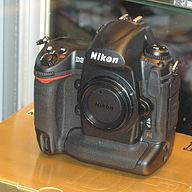 Nikon - Wikipedia