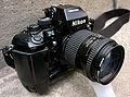 Nikon F4 1.jpg