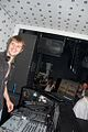 Nilicule's DJ booth.jpg