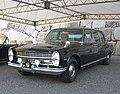 Nissan Prince Royal (Front).jpg