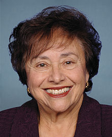 http://upload.wikimedia.org/wikipedia/commons/thumb/6/69/Nitalowey.jpeg/220px-Nitalowey.jpeg