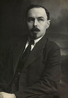 Grigori Sokolnikov Soviet politician