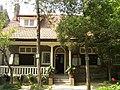 No30 MeiyuanXincun Nanjing 1.jpg