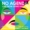 No Agenda cover 829.png
