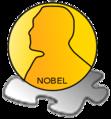 Nobel Prize template.png