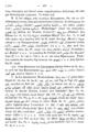 Noeldeke Syrische Grammatik 1 Aufl 137.png