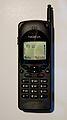 Nokia 2110i NHE-4NX.jpg