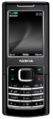 Nokia 6500 Classic.png