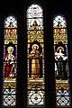 Nolay (Côte-d'Or) Église Saint-Martin Vitrail 763.jpg