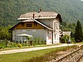 Nomenj-train station.jpg