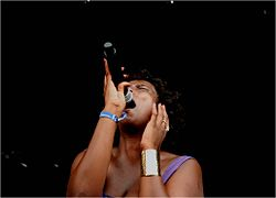 Noora Noor at Notodden Blues Festival 2009.jpg