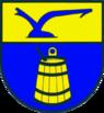 Nordhackstedt Wappen.png