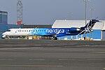 Nordica, ES-ACD, Canadair CRJ-900ER (26076502426).jpg