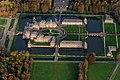 Nordkirchen, Schloss Nordkirchen -- 2014 -- 3837.jpg