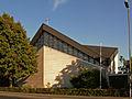 Nordstemmen Kirche kath.JPG
