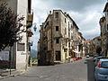 Norma, Via del Corso.jpg