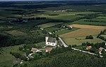 Norrlanda kyrka - KMB - 16000300024499.jpg