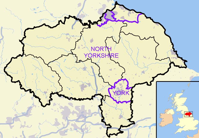 NorthYorkshire2003Option1