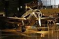 North American O-47B USAF Museum.jpg