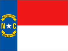 North Carolina state flag.png