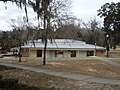 North Florida Community College Fine Arts Building.JPG