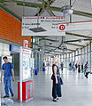 North Greenwich station geograph-3796403-by-Ben-Brooksbank.jpg