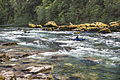 North Umpqua Wild and Scenic River (19864986676).jpg