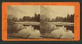 North and South domes, California, from Robert N. Dennis collection of stereoscopic views.png