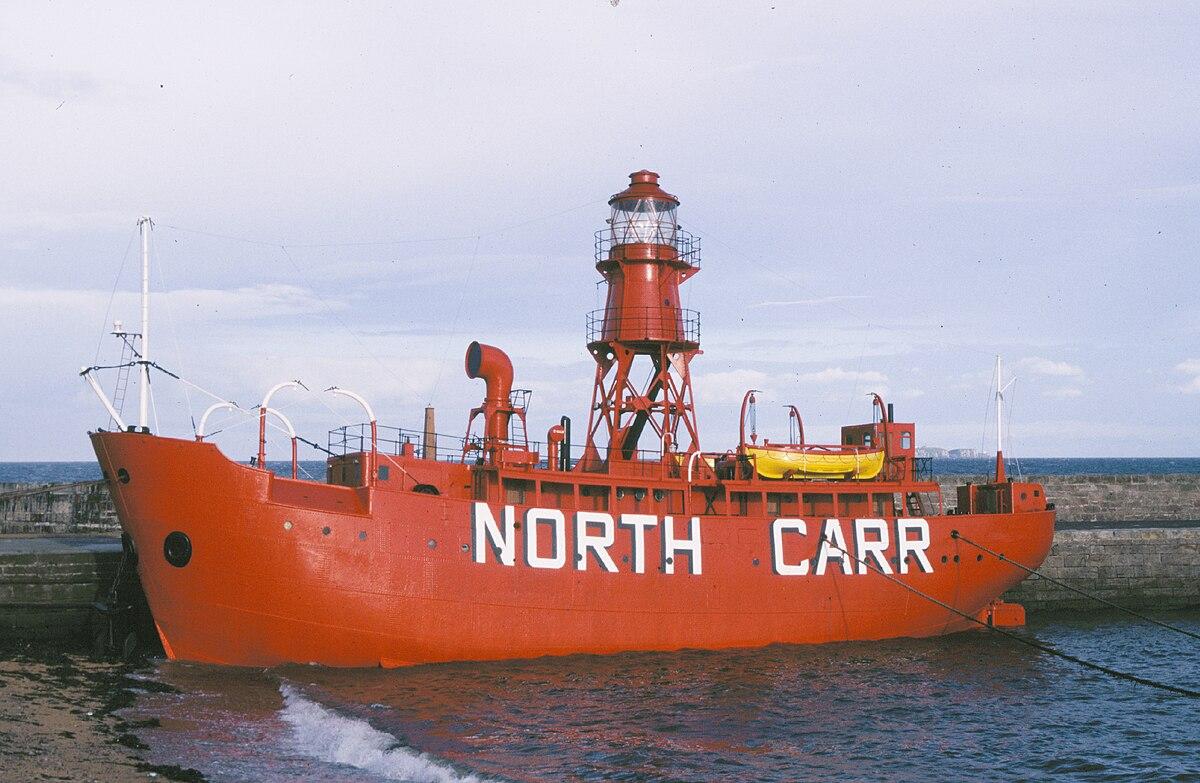 Ship search lights/spot light – Welcome to Sea Marine ...