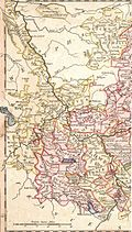 Northeastern France and neighboring German states, 1789.jpg