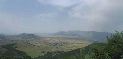 Northern Lori from Pushkin Pass.jpg