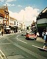 Northgate Street - geograph.org.uk - 1117907.jpg
