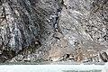 Northwestern Glacier ENBLA30.jpg
