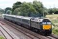 Norton Fitzwarren - GWR 57604+57605 ecs from London.JPG