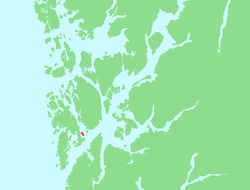 Norway - Spissøy.png