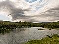 Norwegen-P1290411.jpg