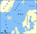 Norwegian Sea map ch.png