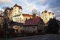 Nossen Schloss 02.jpg