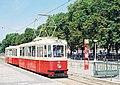 Nostalgie 2000 – Tramvaj č. 126.jpg