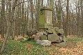 Nostitz Weissenberg Monumentsbusch.jpg