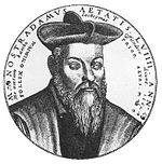 Nostradamus1562.jpg