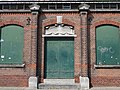 Notarieel archief - Rotterdam - Portal.jpg