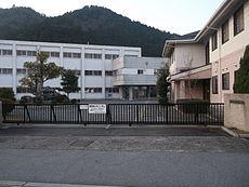 NotogawaHighschool.JPG