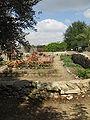Notre-Dame de Sion IMG 0857.JPG