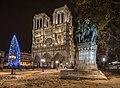 Notre Dame Nuit.jpg