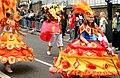 Notting Hill Carnival 2008 012.jpg