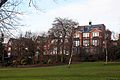 Nottingham Girls' High School from the Arboretum.jpg